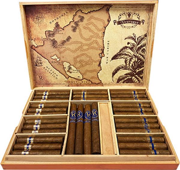 Noel Rojas Cigar Specialist Volumen 1 Mardocigars.com