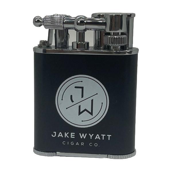 Jake Wyatt Lighter  mardocigars.com