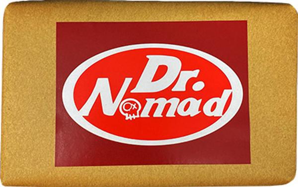 Dr. Nomad Mardocigars.com