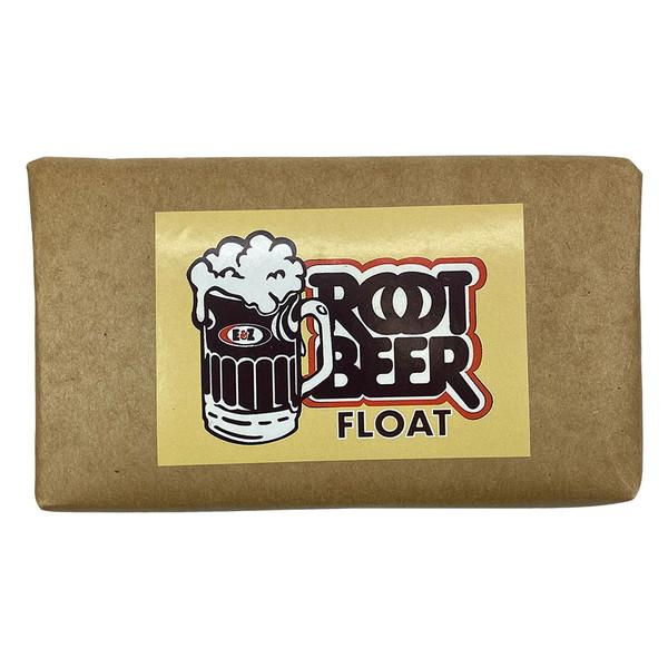 Ezra Zion - Root Beer Float Boozy Edition mardocigars.com