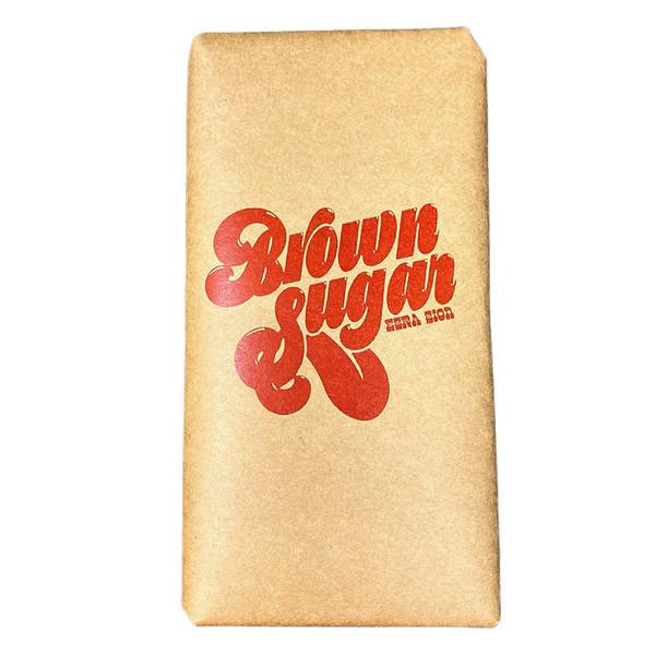 Ezra Zion - Brown Sugar Ltd. mardocigars.com