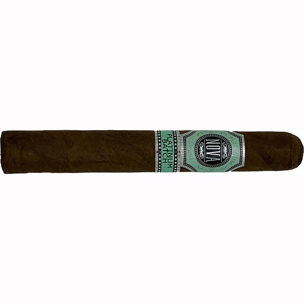 Nova Cigars-Platinum Nova Batch Toro mardocigars.com