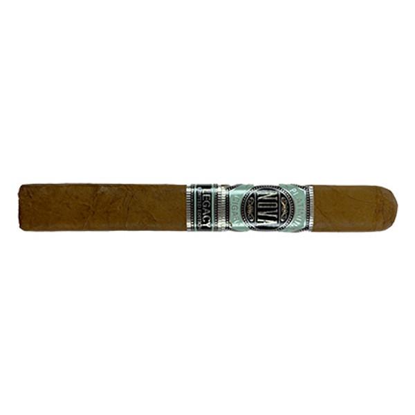 Nova Cigars-Limited Edition Platinum Nova Legacy mardocigars.com