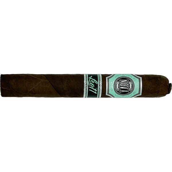 Nova Cigars-Leo 11 Limited PCA Edition mardocigars.com