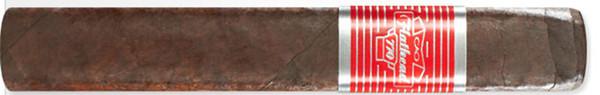 CAO Flathead V770 Big Block mardocigars.com