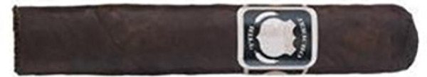 Crowned Heads - Jericho Hill Jack Brown mardocigars.com
