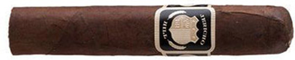 Crowned Heads - Jericho Hill OBS MardoCigars.com