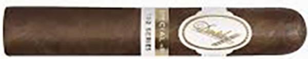 Davidoff 702 Series Special R Mardocigars.com