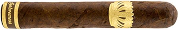Dunbarton-Sobremesa Short Churchill mardocigars.com
