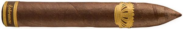 Dunbarton - Sobremesa Torpedo Tiempo  mardocigars.com