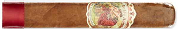 Flor de las Antillas Robusto mardocigars.com