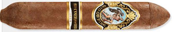 God of Fire Aniversario # 60 mardocigars.com