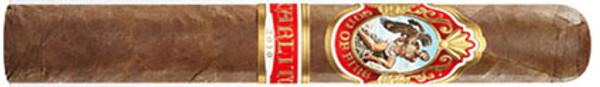God of Fire Carlito Double Robusto MardoCigars.com