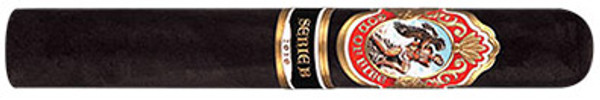 God of Fire Serie B Double Robusto mardocigars.com