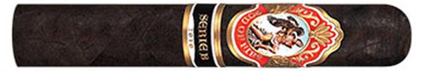 God of Fire Serie B Robusto mardocigars.com