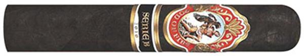 God of Fire Serie B Robusto Gordo mardocigars.com