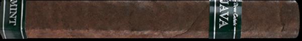 Java Mint Toro mardocigars.com