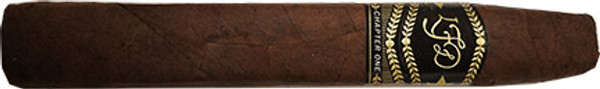 La Flor Dominicana Chapter One Chisel mardocigars.com