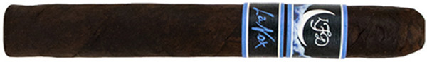 La Flor Dominicana Limited Production La Nox mardocigars.com
