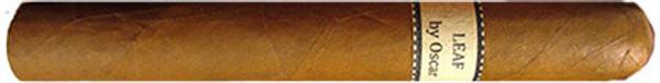Leaf by Oscar Sumatra Toro mardocigars.com