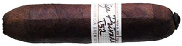 Liga Privada T52 Flying Pig mardocigars.com