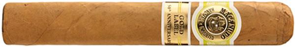 Macanudo Gold Label Brick mardocigars.com