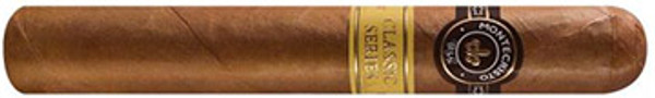 Montecristo Classic Collection Especial No. 3 Corona mardocigars.com