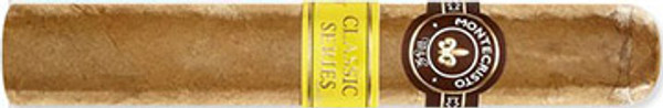 Montecristo Classic Collection Robusto mardocigars.com