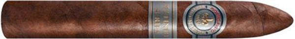 Montecristo Platinum Series No. 2 MardoCigars.com