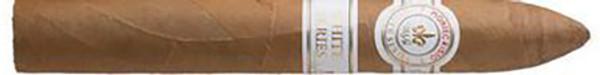 Montecristo White Label Especial No. 2 Belicoso mardocigars.com