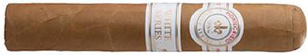 Montecristo White Label Rothschilde Robusto  mardocigars.com