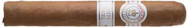 Montecristo White Label Toro mardocigars.com