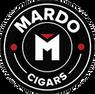 Mardo Cigars