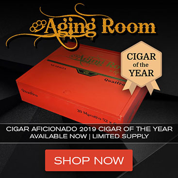 aging-room-cigar-of-the-year-367.jpg