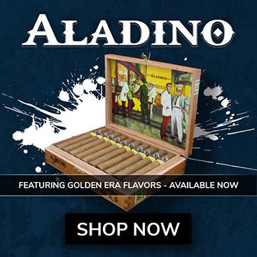 aladino-cigars.jpg
