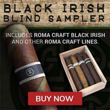 black-irish-blind-367.jpg