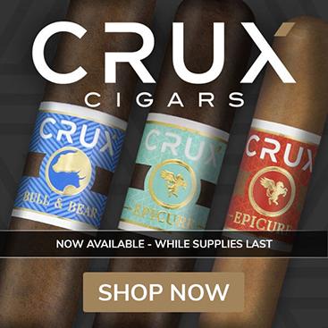 crux-square-367.jpg
