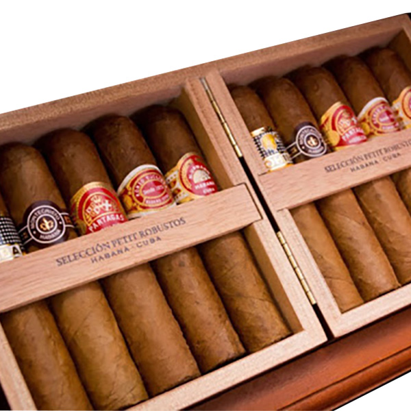 cuban-cigars3.jpg