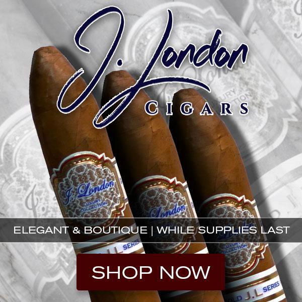 j-london-mobile.jpg