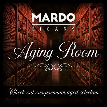 mc-aging-room-367.jpg