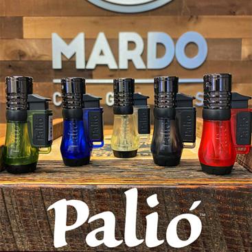 palio-1-sq-367.jpg