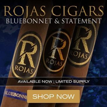 rojas-cigars-367.jpg