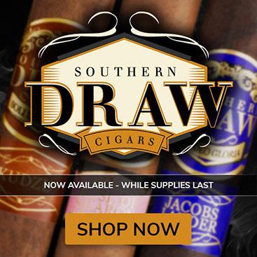 southern-draw-square-367.jpg
