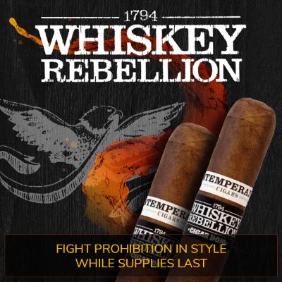whiskey-rebel.png