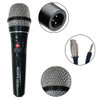 Sony Microphone Wired DM-301