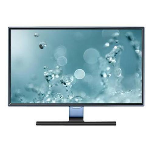 "Samsung 27"" Full HD LED monitor (VGA and HDMI port) (LS27E390HS/EN ) 2 Years Warranty"