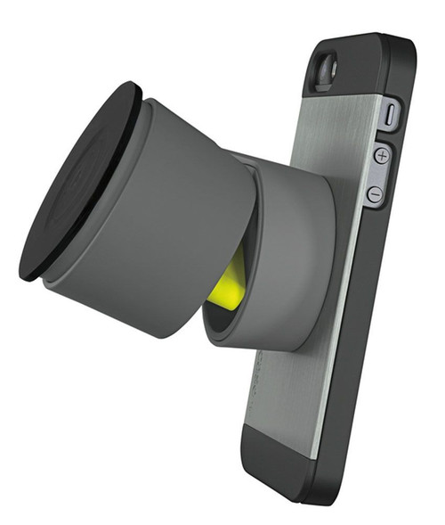 Logitech +Drive One-Touch Smartphone Car Mount