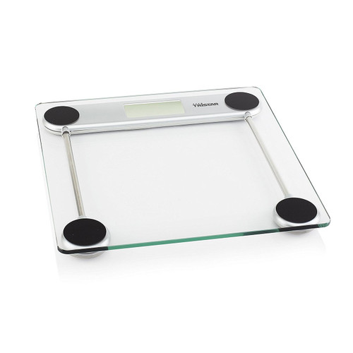 Tristar Personal Scale WG-2421