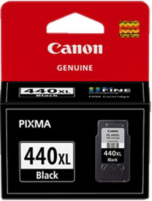 Canon Pixma Ink Cartridge Black (PG-440XL EMB)