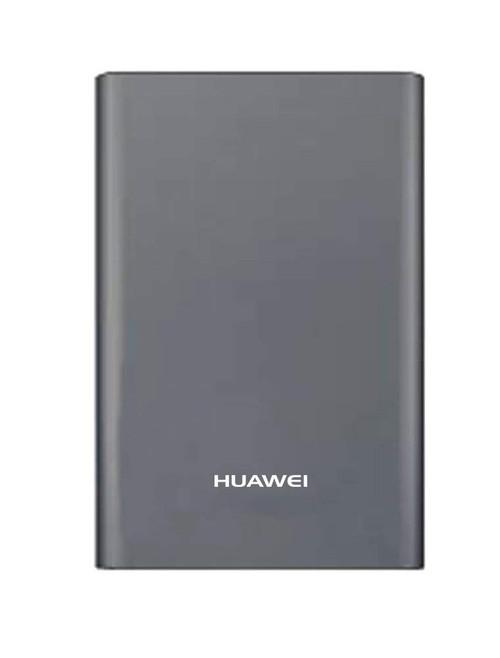 Power Bank Huawei 13000 mAh